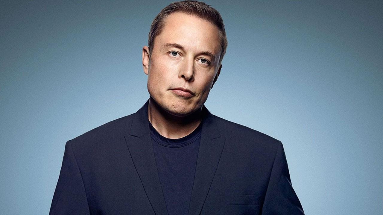 Elon Musk'tan 100 milyon dolar bağış!