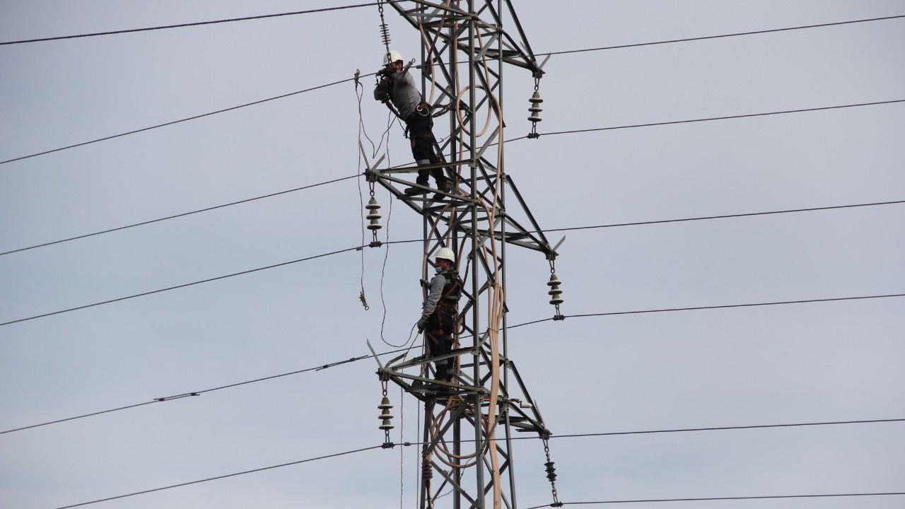 Elektrik kesintisi açıklaması: Ceza kesilecek
