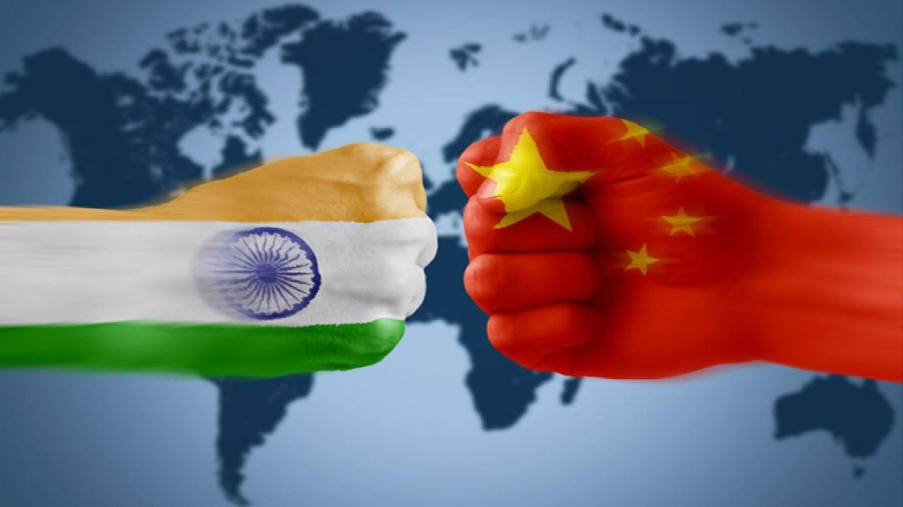 Çin ve Hindistan Sikkim sınırında çatıştı iddiası