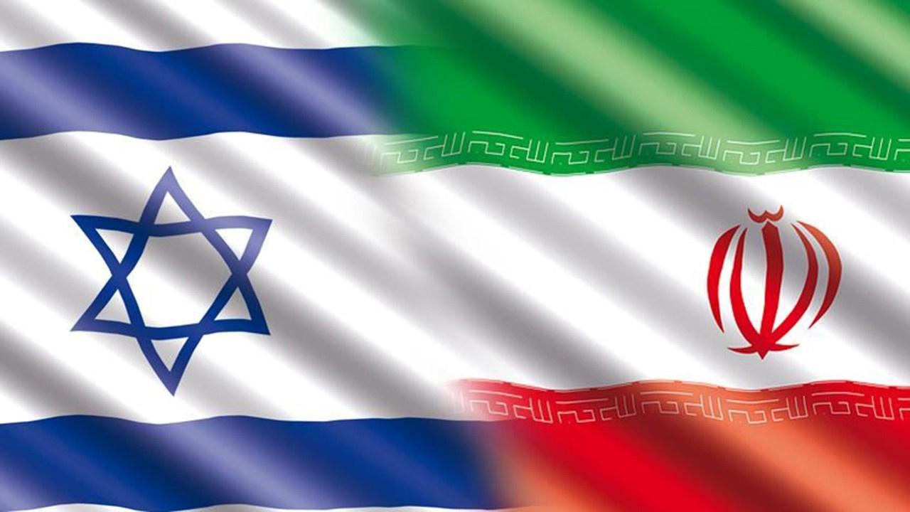 İran'dan İsrail'e: Tel Aviv ve Hayfa'yı yıkarız