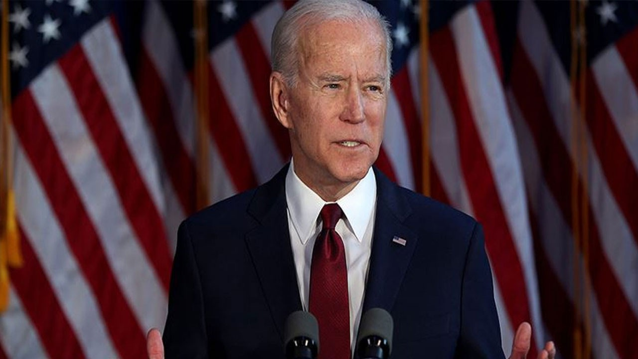 Joe Biden'ın yönetimine 3 Türk kadın girdi!
