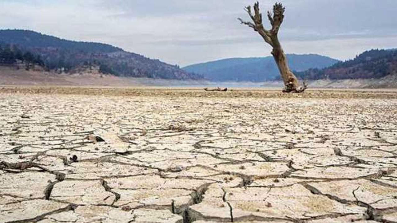 Su, yatırım araçları arasında yerini aldı