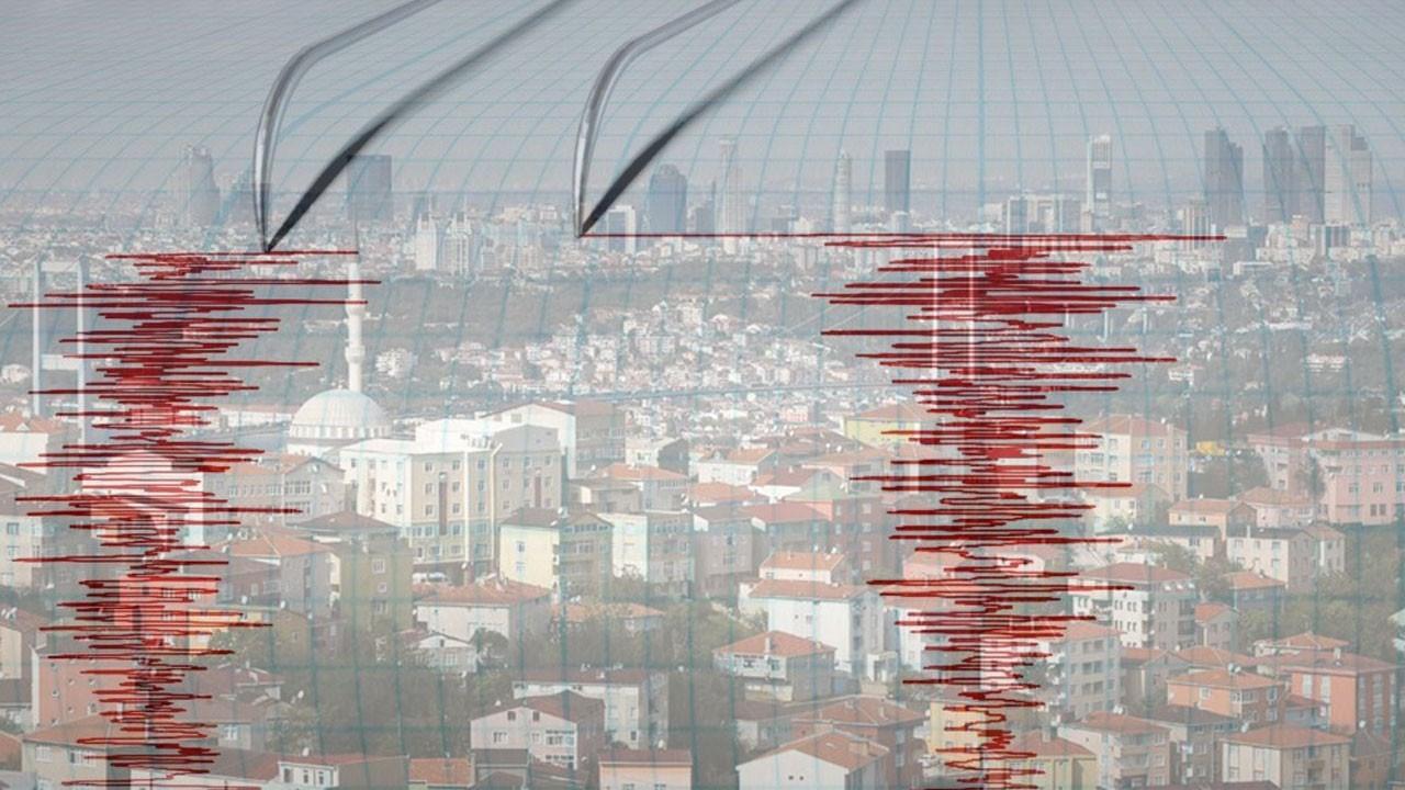 İstanbul'u bekleyen korkunç kayıp!