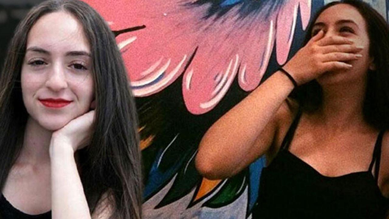Güleda Cankel cinayetinde kan donduran ifade
