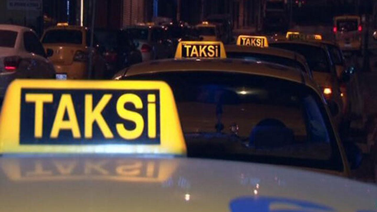 Duyurdular! Eski araçlar ticari taksi olacak
