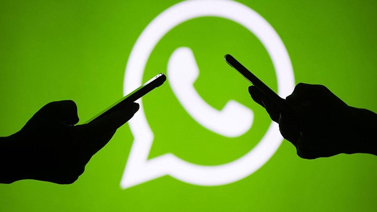 WhatsApp geri adım atmadı! Uyarı yayınlayacak