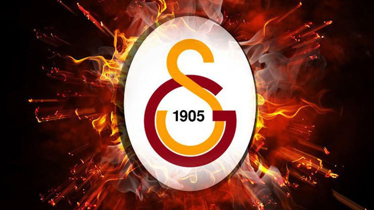 Galatasaray'da korona virüs şoku!