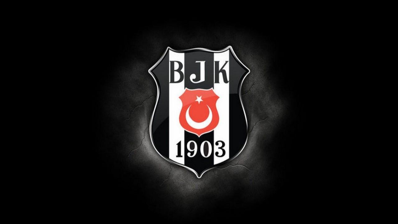 Beşiktaş - Gençlerbirliği maçının saati değişti