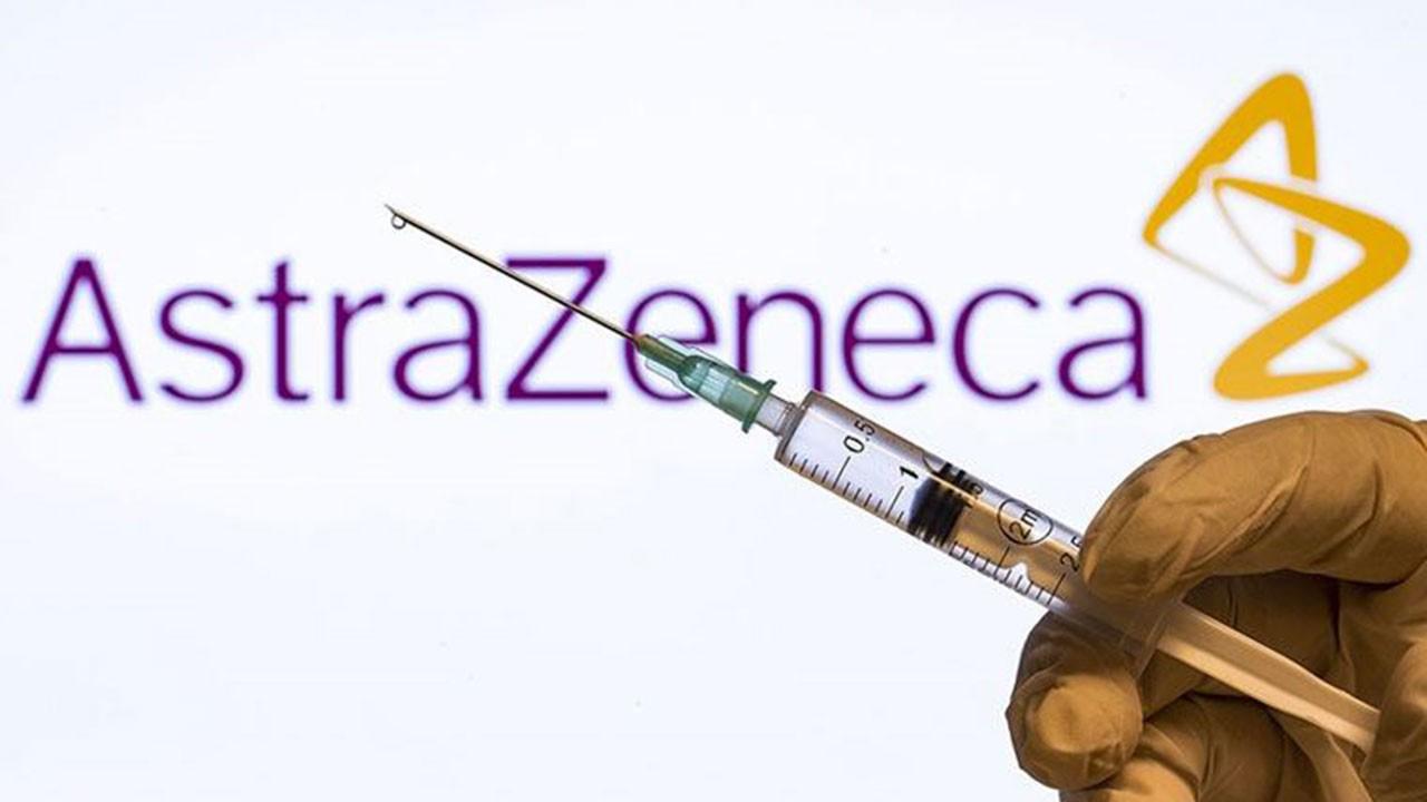 AstraZeneca'ya o ülkeden onay çıkmadı: Veri yok
