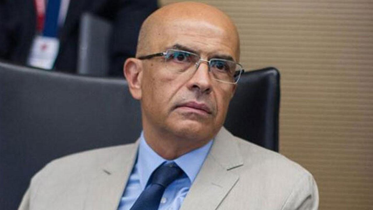 Berberoğlu ve 10 dokunulmazlık fezlekesi mecliste
