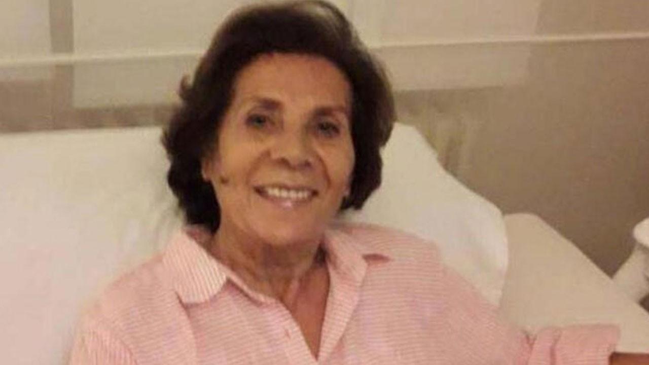 6 lira için yaşlı kadını boğarak öldürdü