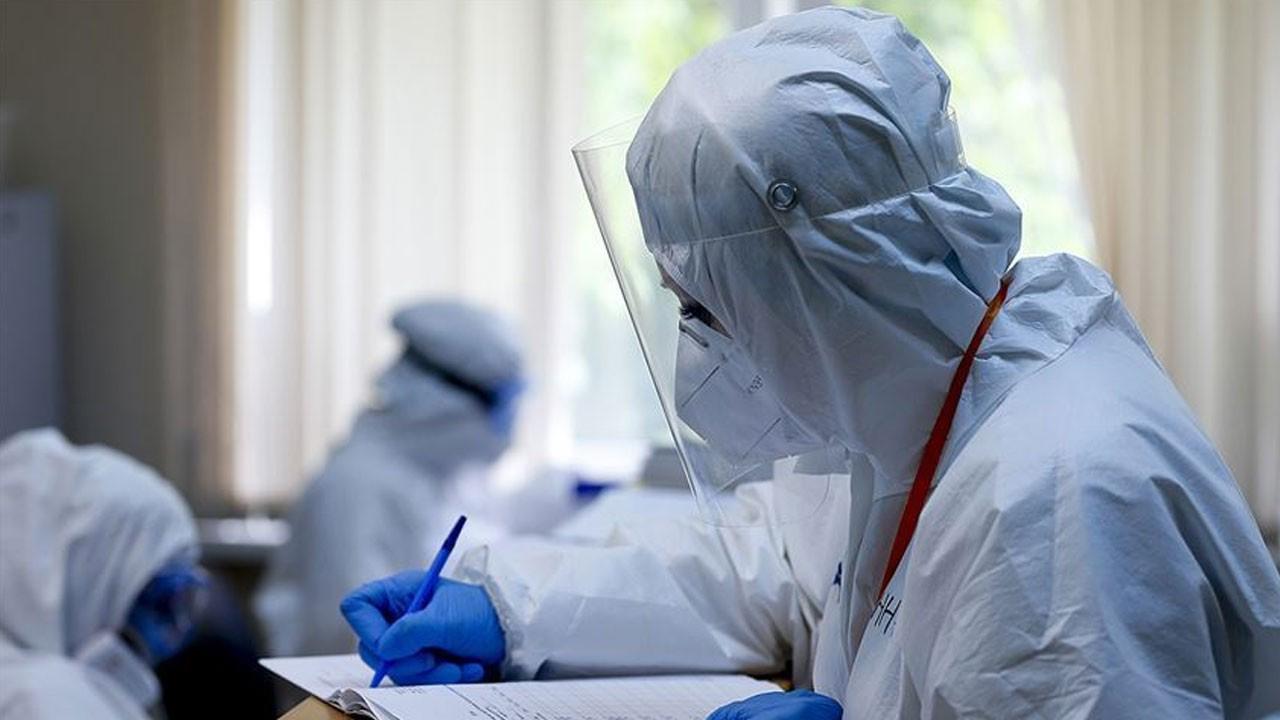 Koronavirüs mutasyonuyla tehlike büyüyor mu?