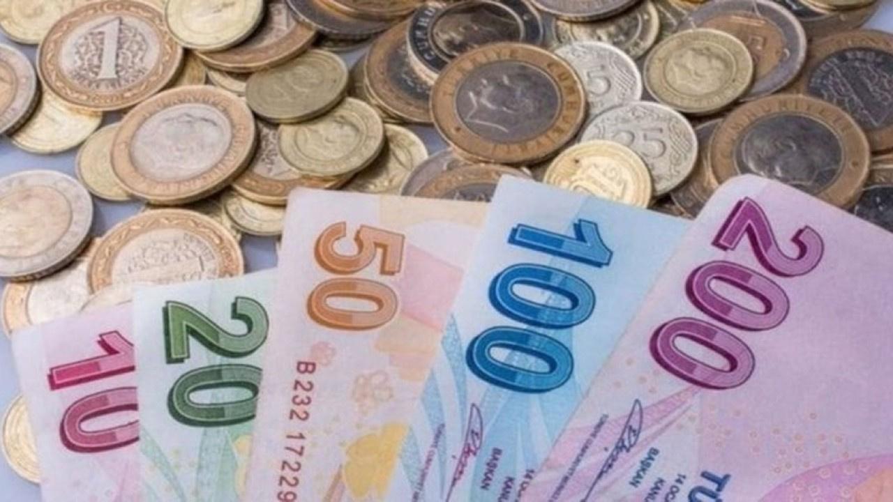 Asgari ücret 2022'de ne kadar olacak? İşte ilk rakamlar...