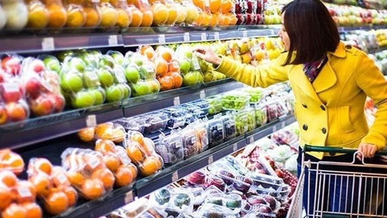 Marketlere yeni düzenleme