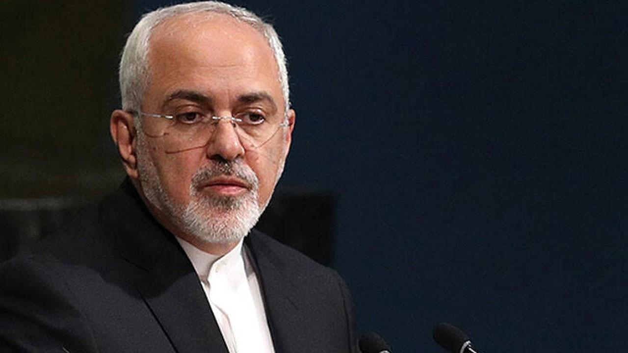 İran'dan nükleer tehdit!