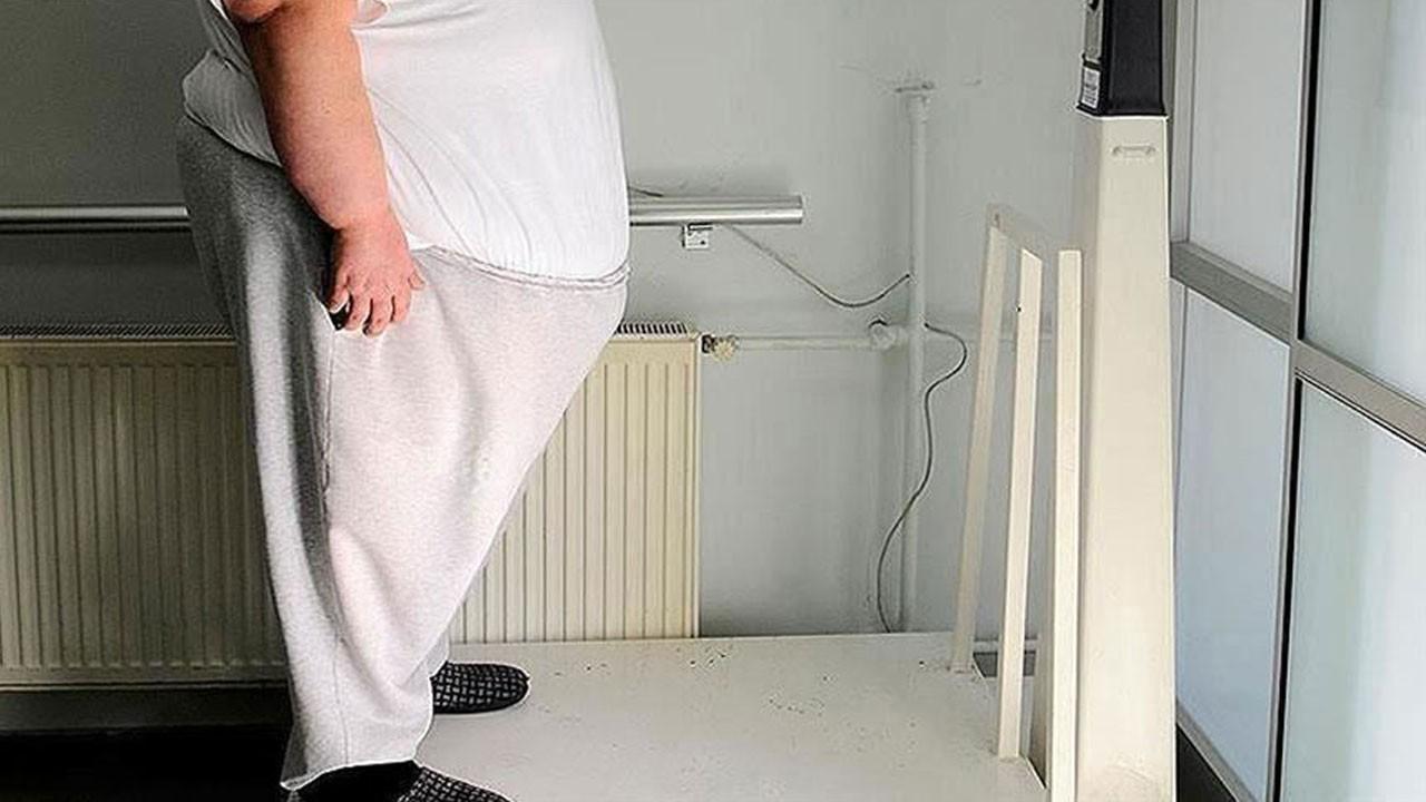 Obezite ile savaşta çığır açacak ilaç!
