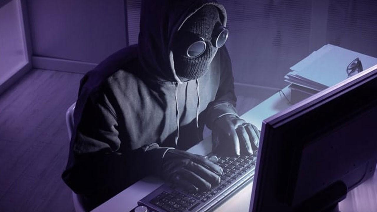 Paylaşımlarınız hırsızların işini kolaylaştırıyor