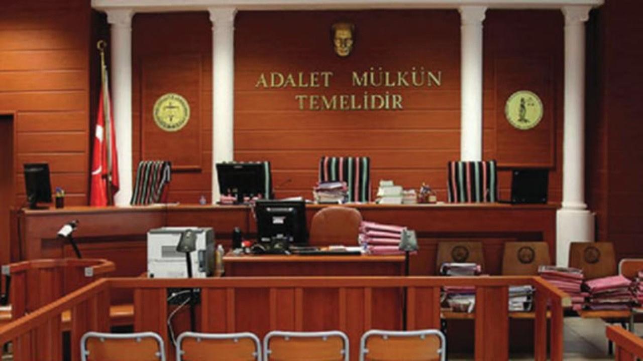 DHKP-C Türkiye sorumlusu tutuklandı