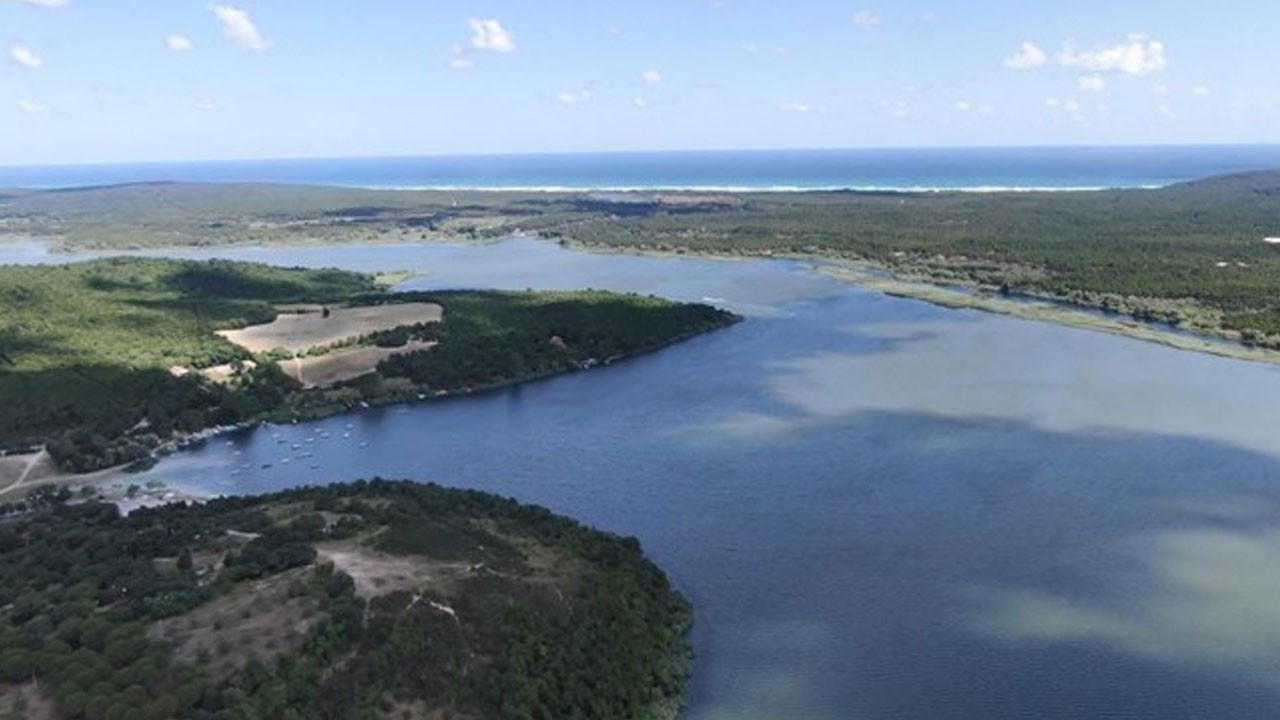 İSKİ'den barajlar için müjdeli haber!