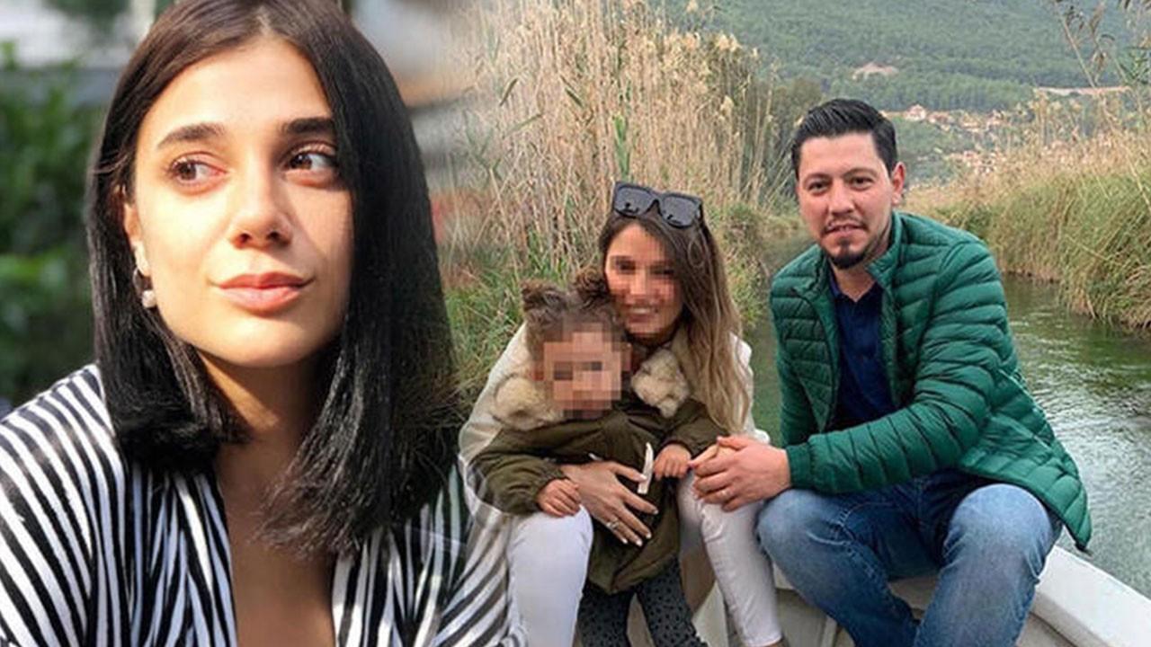 Pınar Gültekin davasında yeni gelişme