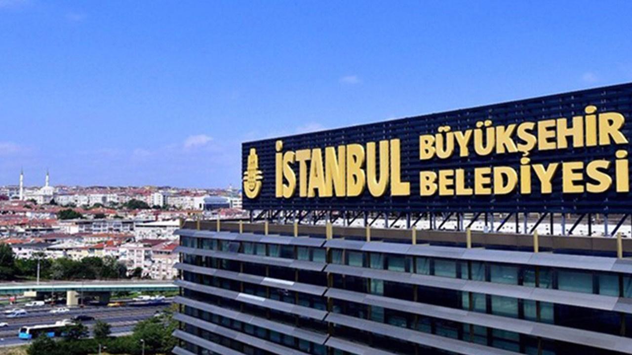 AK Partili Polat'tan İmamoğlu'na proje sorusu