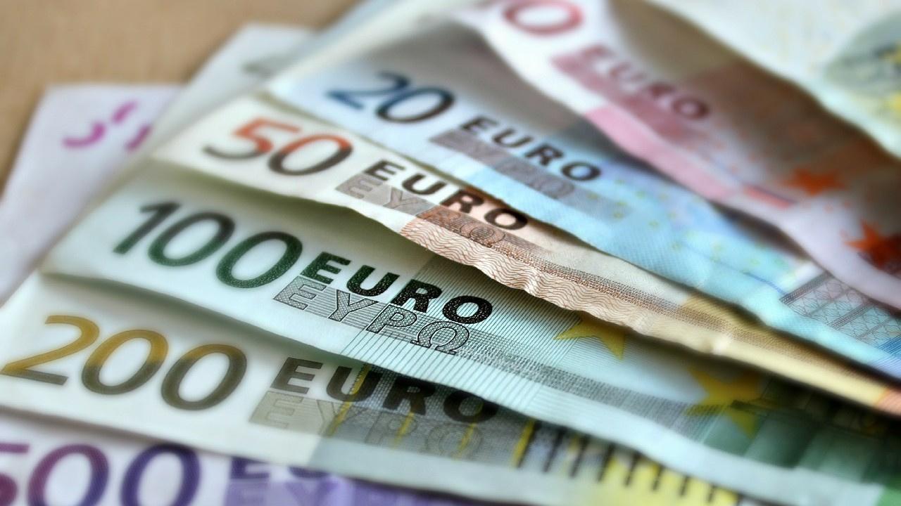 Euro kaç lira? Kurda son durum