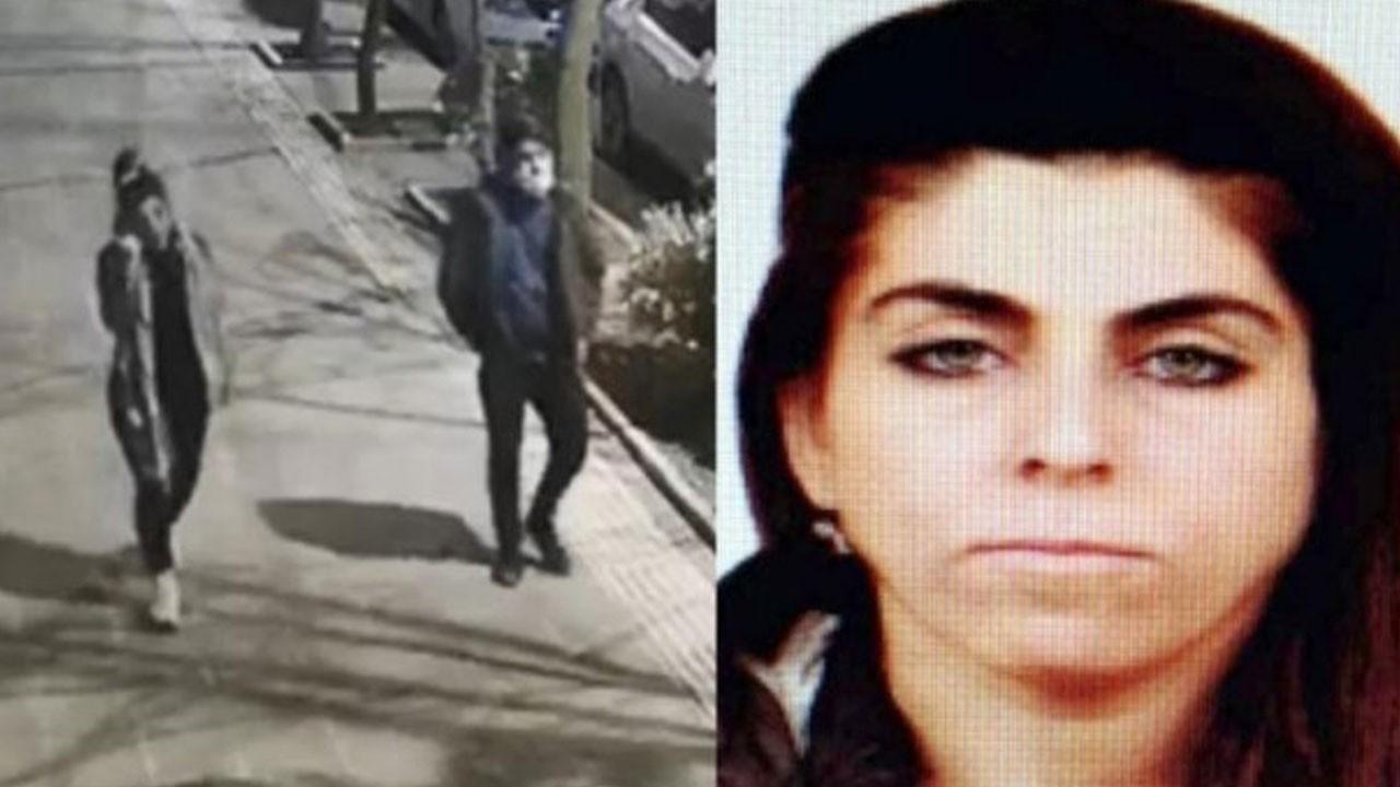 Gülistan'ın ölüm emrini PKK'lı babası vermiş