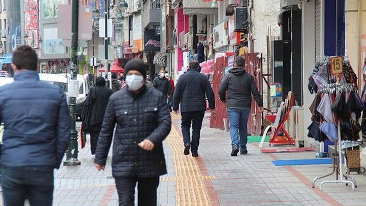 Trabzon'da Valilik harekete geçti