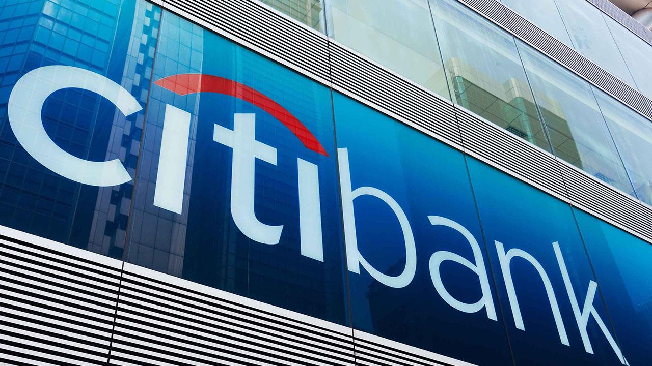 Citigroup çalışanları ofise dönecek