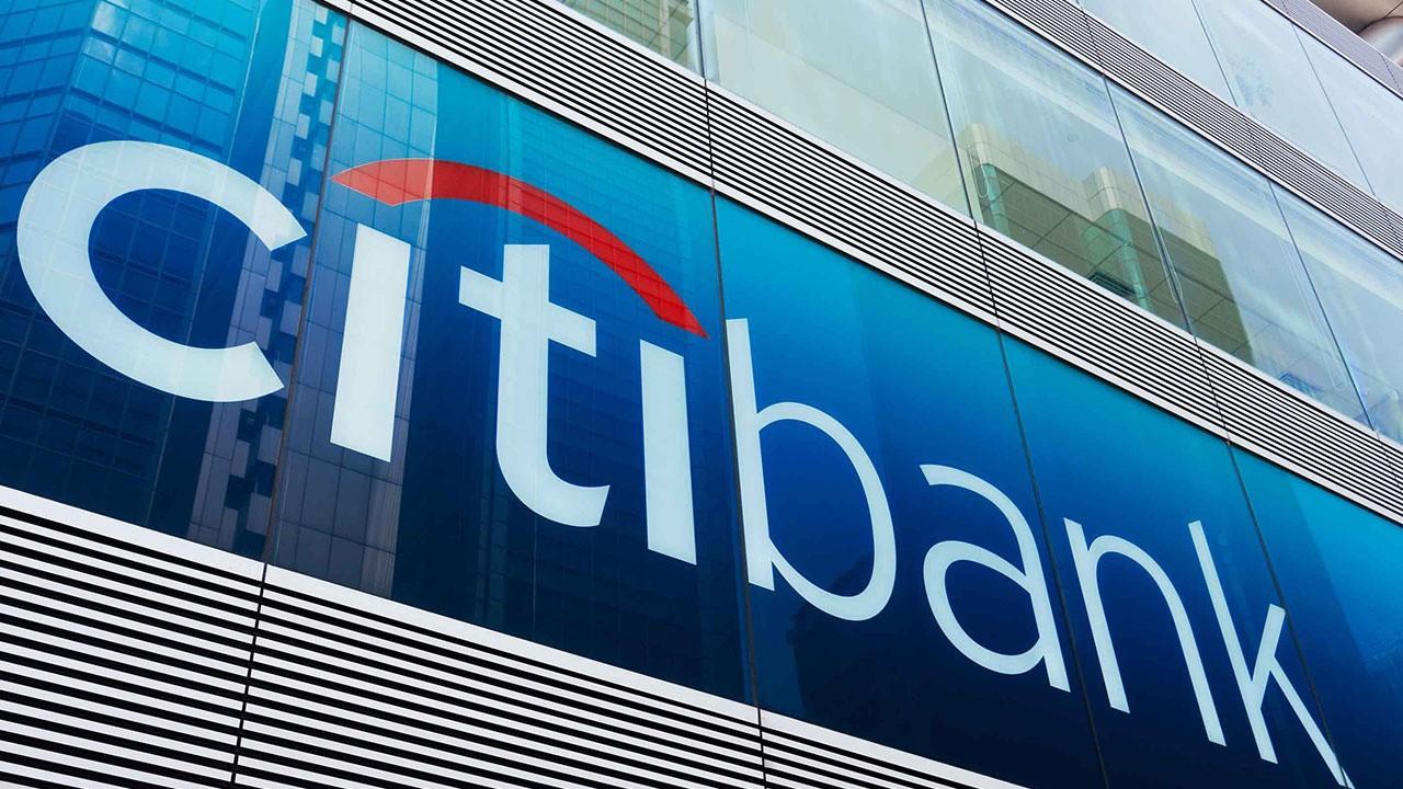 Citi: Türk bankalarının tahvillerini alabiliriz