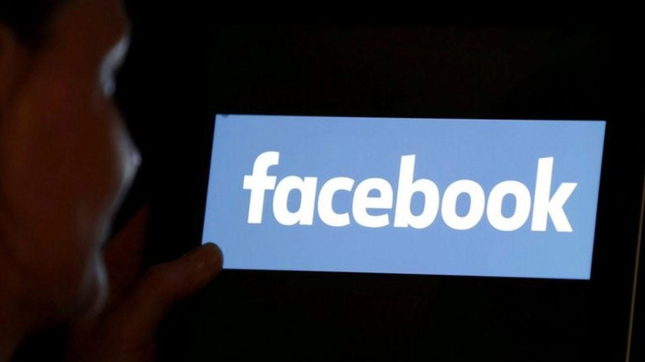 Facebook hakkında inceleme başlatıldı!