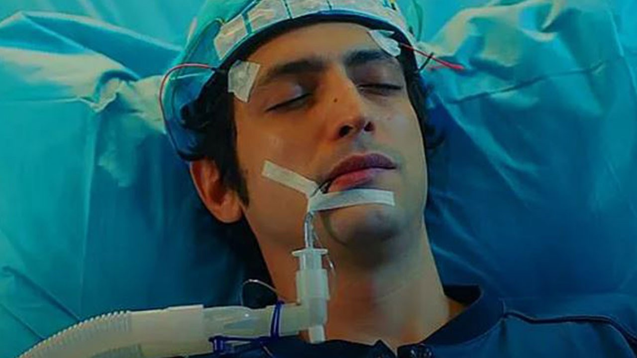Mucize Doktor 50. Bölüm izle