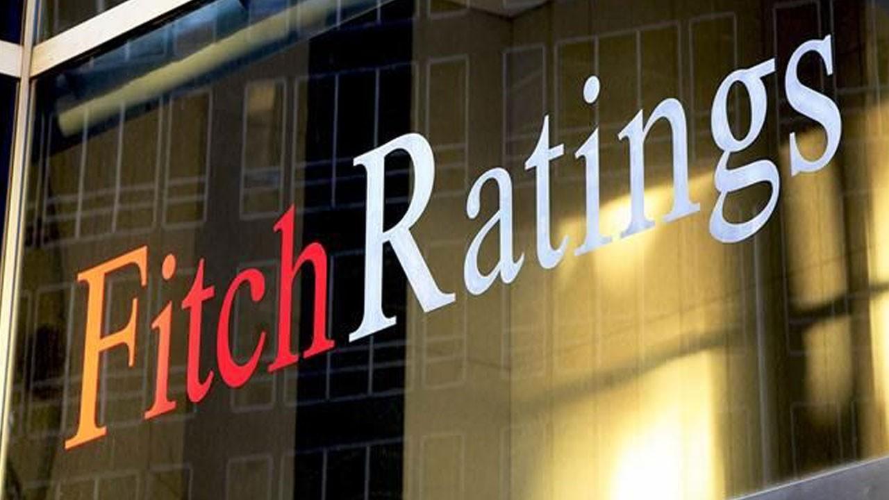 Fitch Ratings'ten Rusya açıklaması