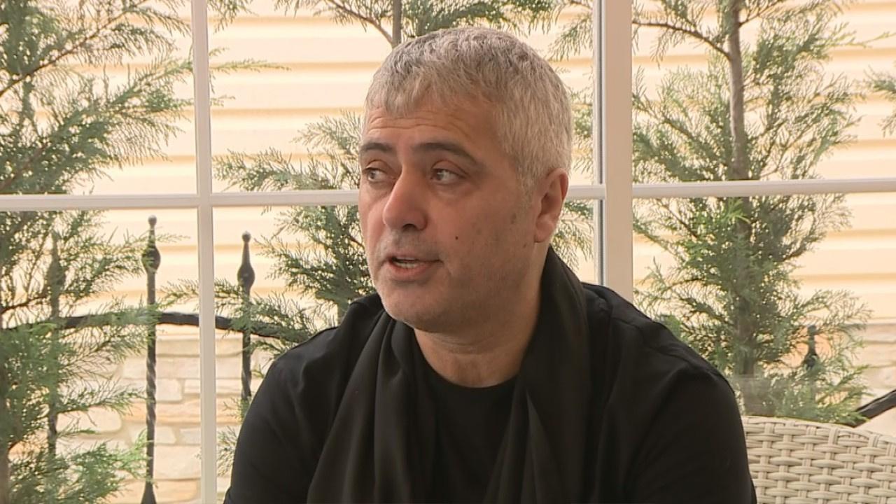 Cengiz Kurtoğlu'ndan flaş açıklama