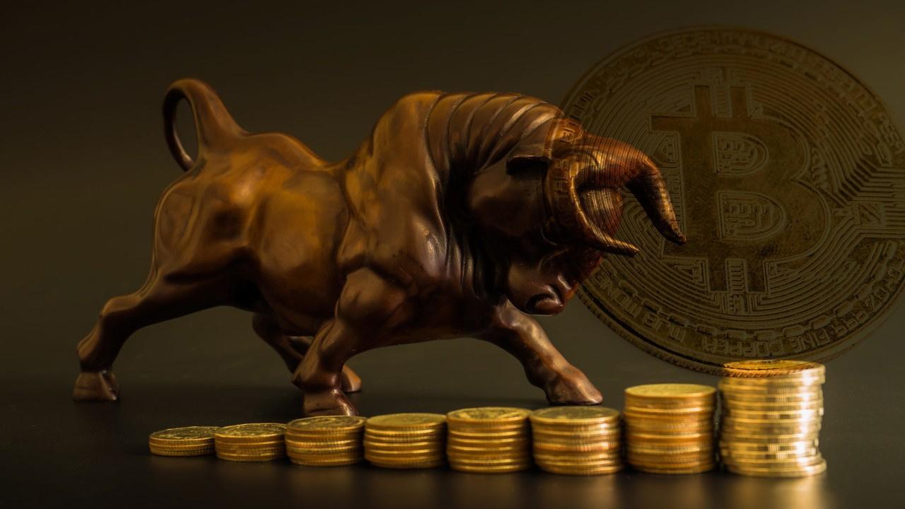 Bitcoin'de vergi söylentileri yayıldı
