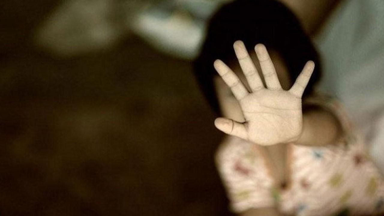 Üç kız çocuğunu istismar etti, cezası belli oldu