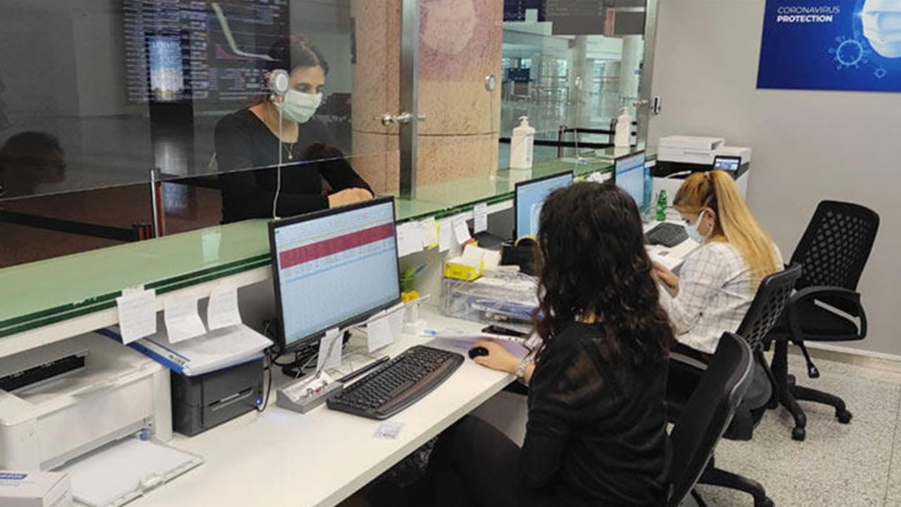 1 Mart'ta sona erecekti! PCR testi zorunluluğu...