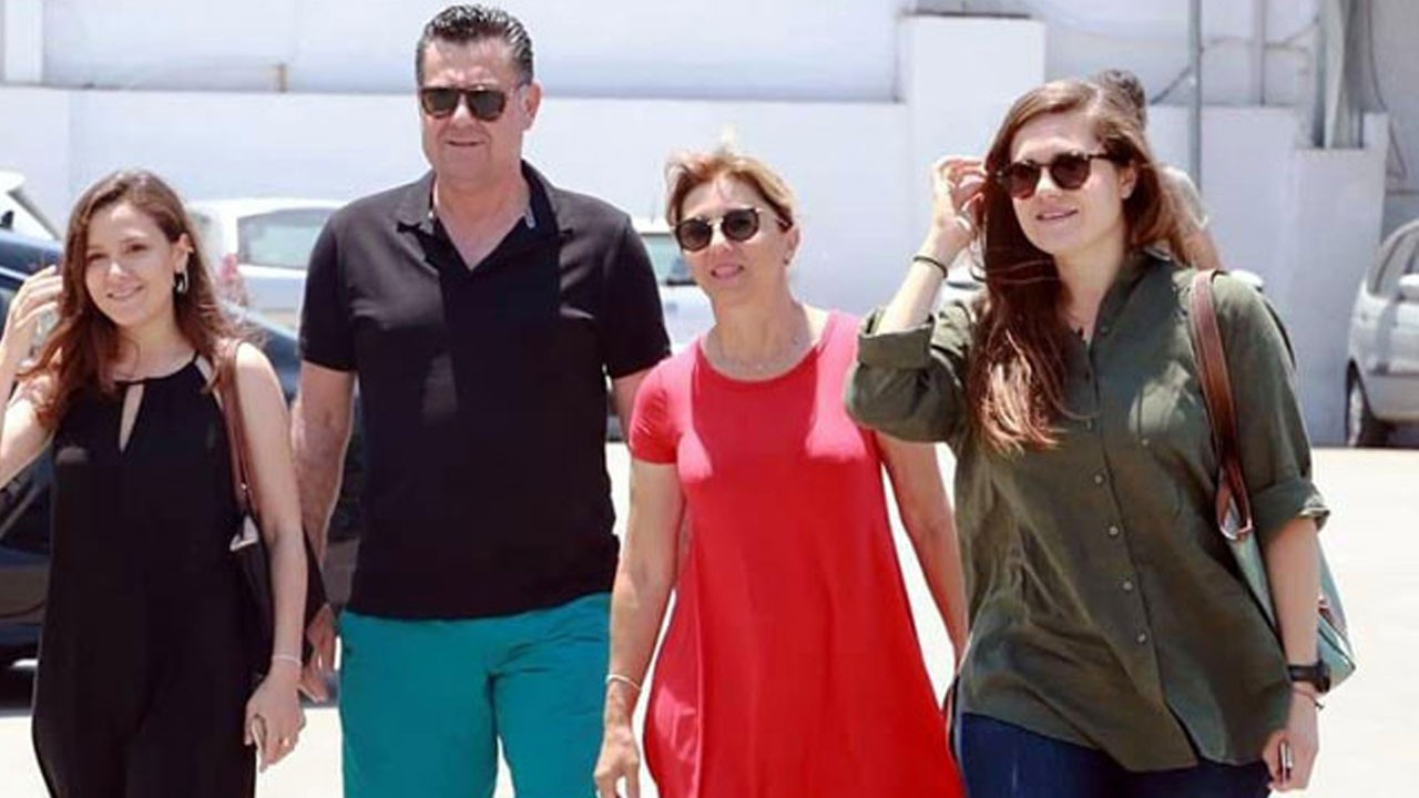 Mehmet Kocadon ve eşi yoğun bakıma alındı!