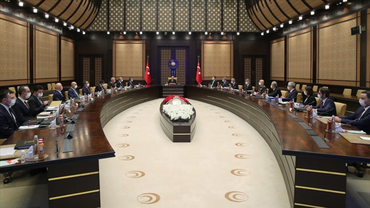"""""""Türk Savunma Sanayii ambargo ile hedef alınıyor"""""""