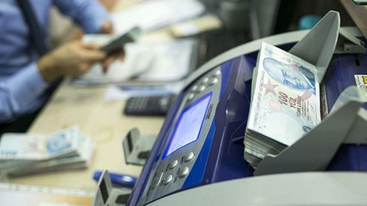 2 dijital bankaya ruhsat verildi