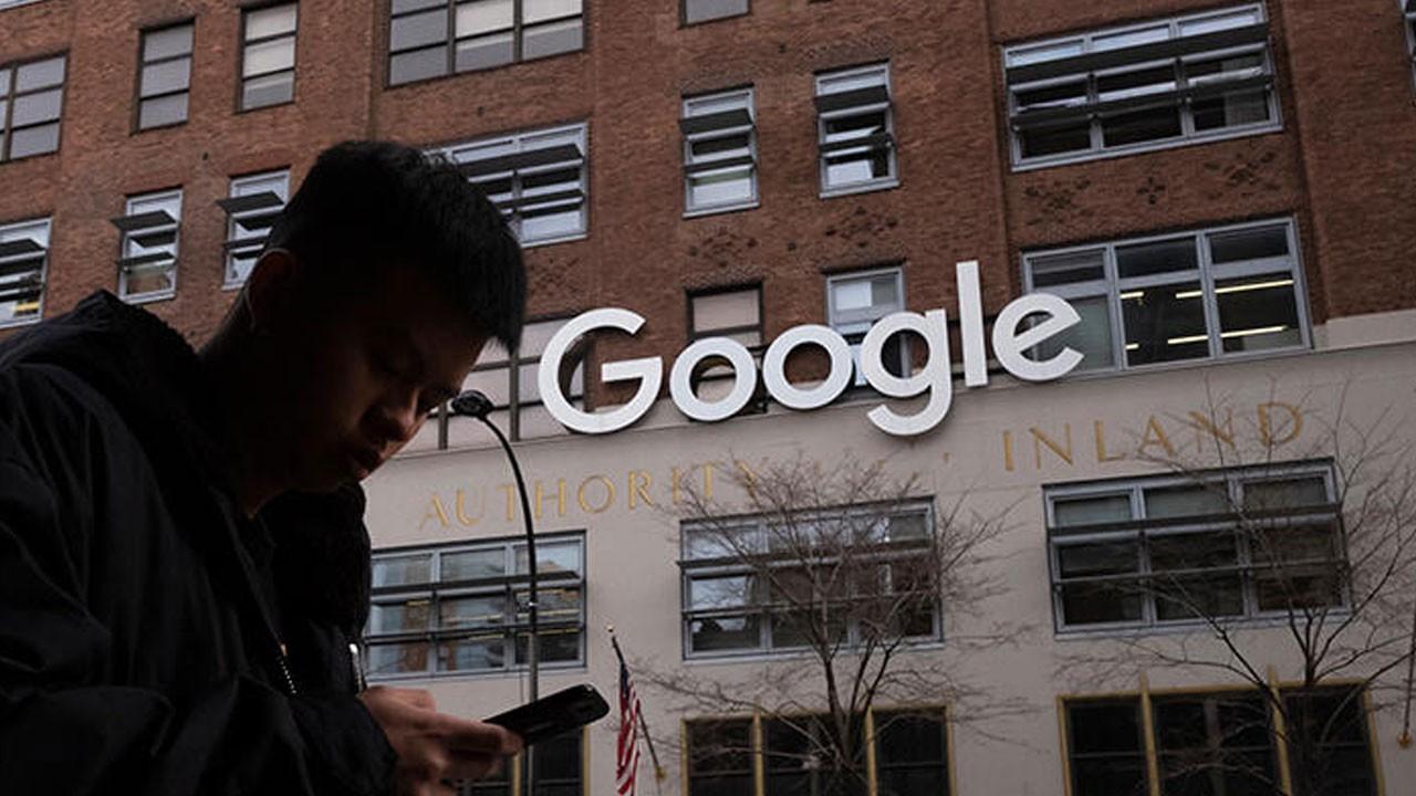Google'dan flaş hamle! Sonlandırıyor