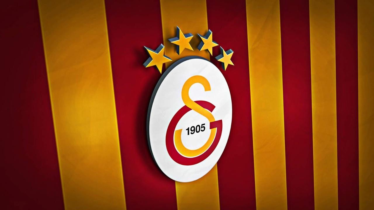 Galatasaray'da vaka üstüne vaka!
