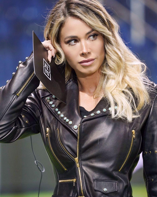 Can Yaman çılgına dönecek! Juventus'un yıldızı Diletta Leotta'yı taciz etti - Sayfa 1