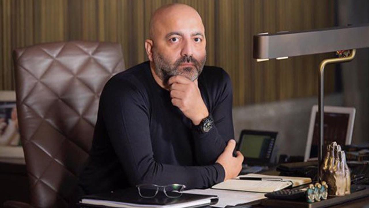 Mubariz Gurbanoğlu'nun cezası onandı