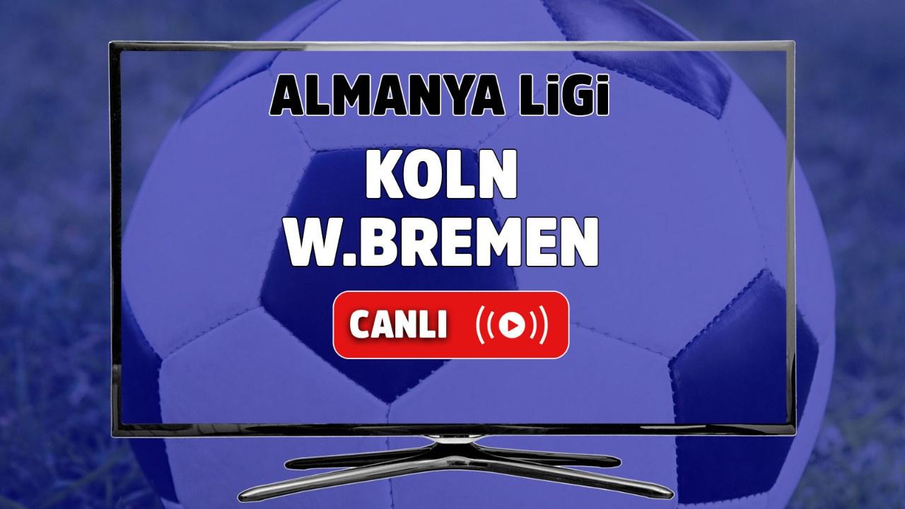 Köln Kader 2021/16