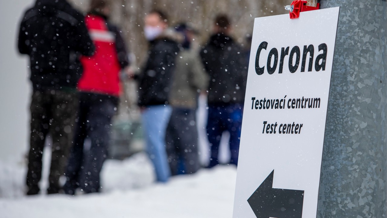 İtalya koronavirüsün yayılımını durduramıyor
