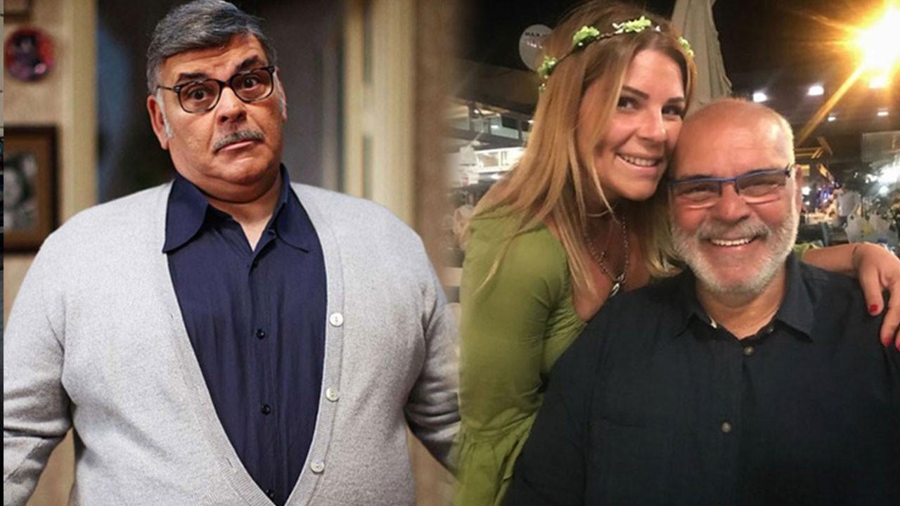 Rasim Öztekin'in sağlık durumunu kızı açıkladı