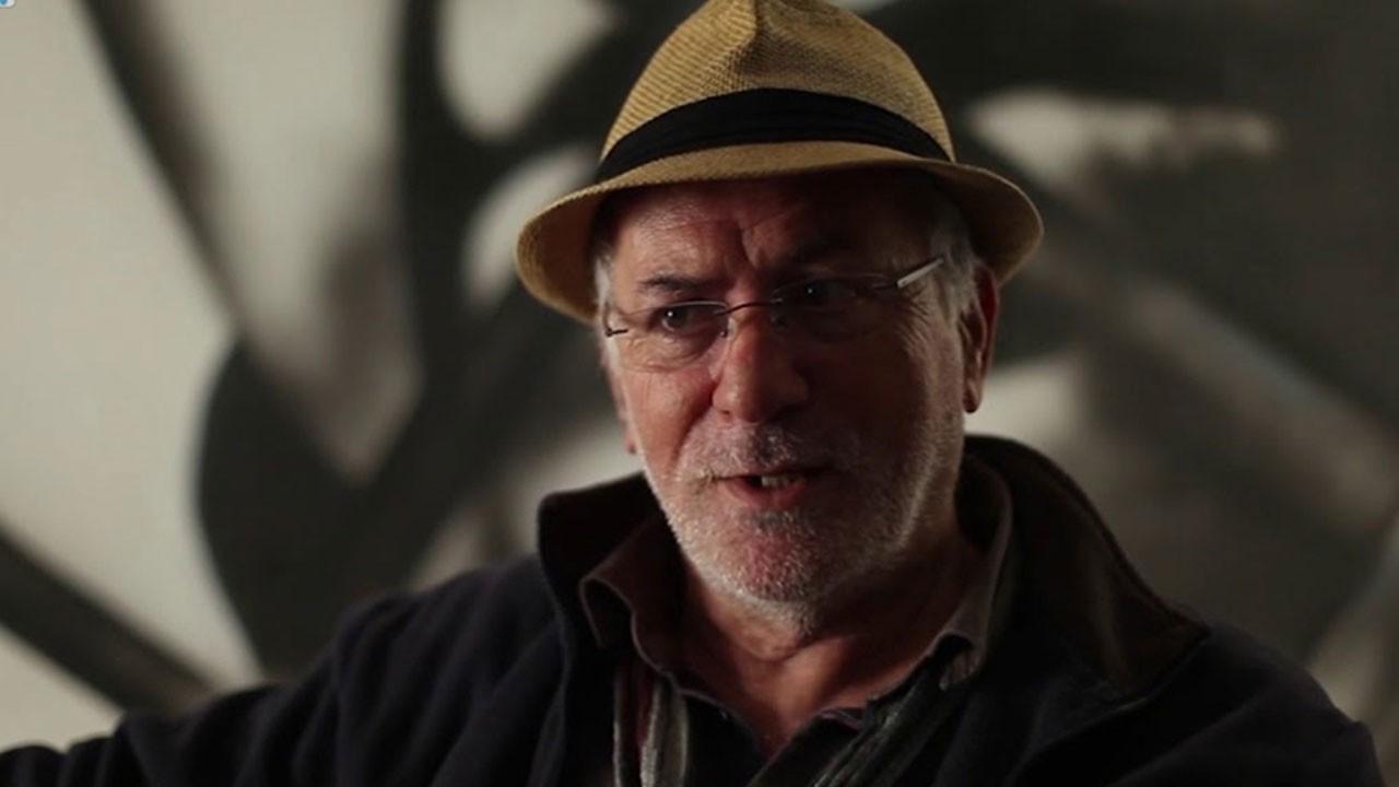 Yeşilçam'ın efsane yönetmeni hayatını kaybetti!