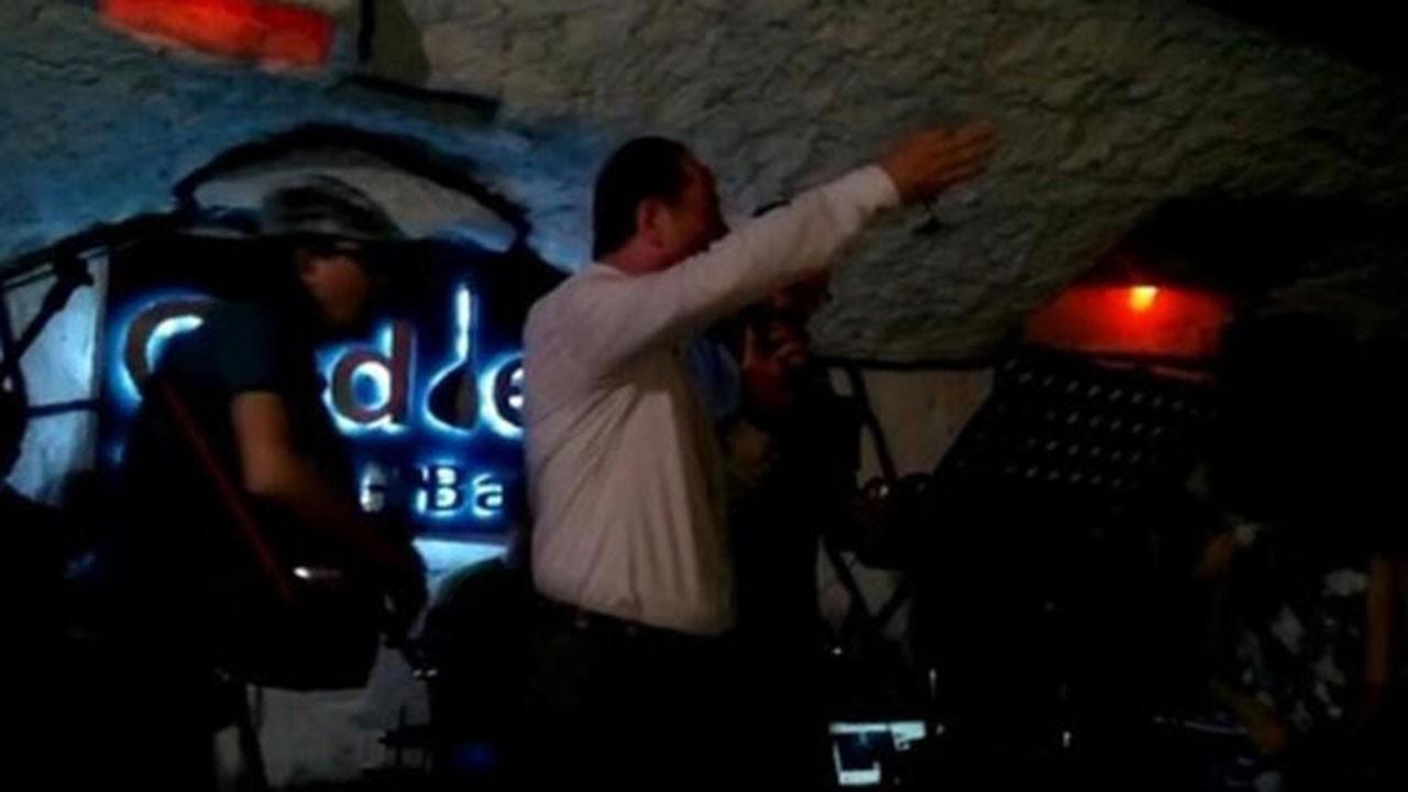 Edirne Belediye Başkanı'na hapis cezası