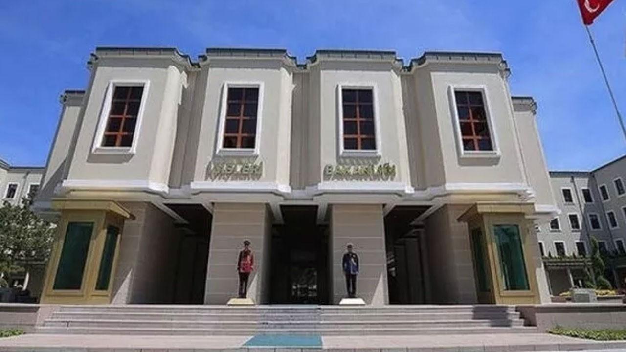 İçişleri Bakanlığı'ndan 'izin belgesi' açıklaması